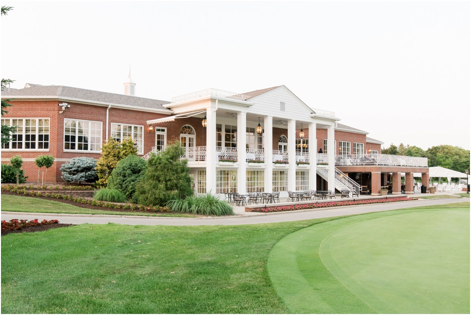 Meridian-Hills-Country-Club
