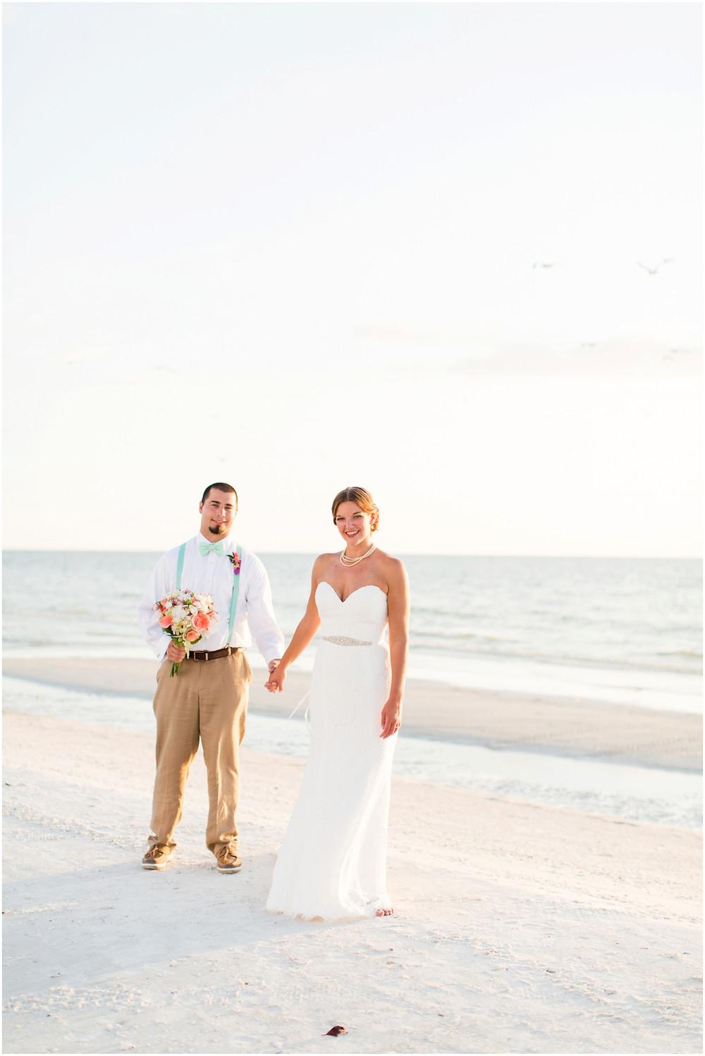 Marco-Island-destination-wedding