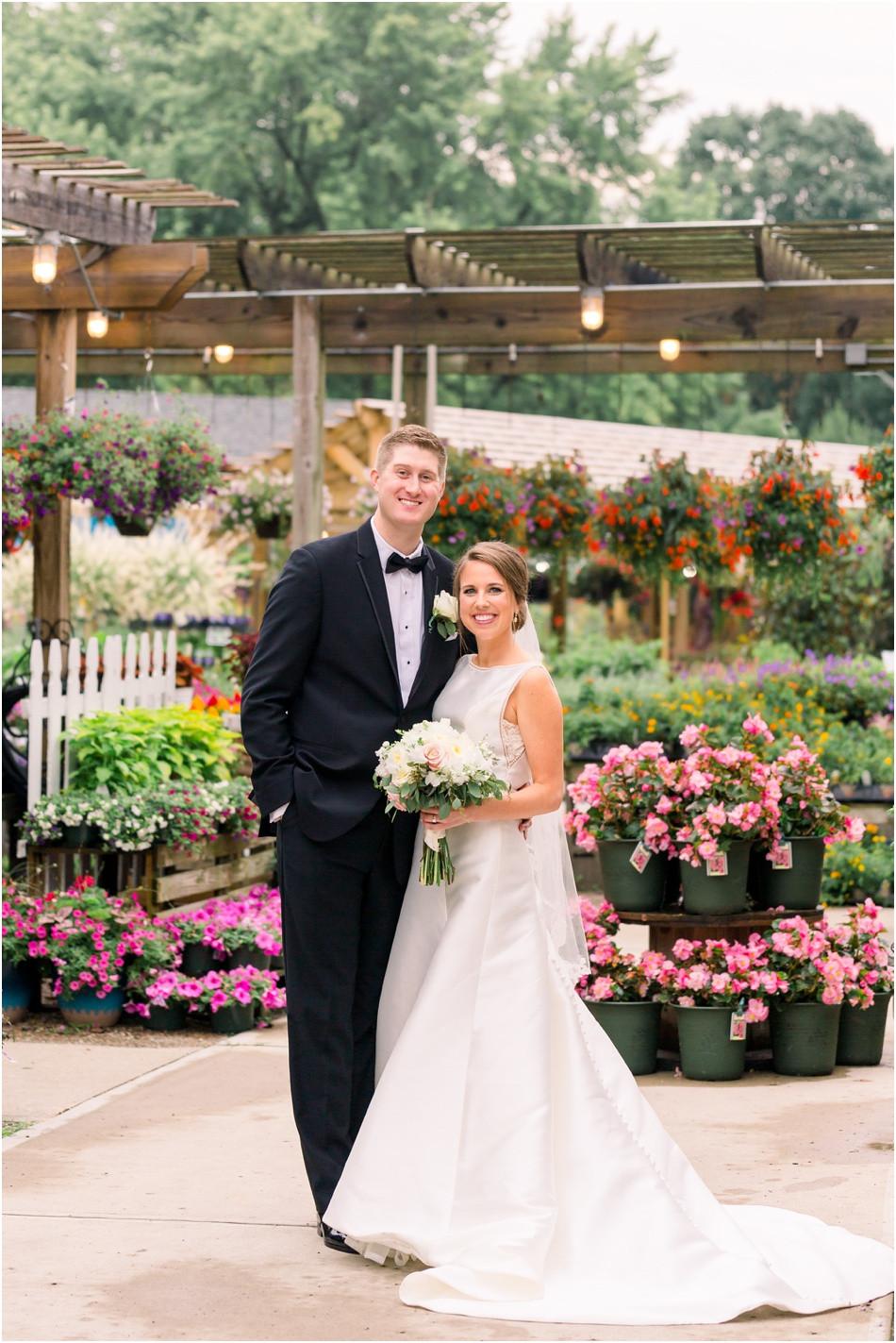 Carmel-Indiana-wedding-photography