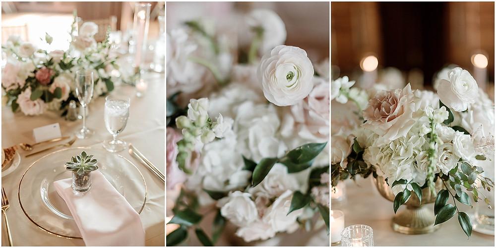 Wedding-Reception-Scottish-Rite