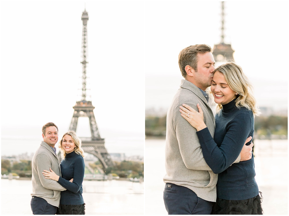 Paris-Wedding-Photographers