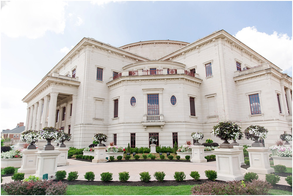 The-Palladium-Performing-Arts-Center-Carmel