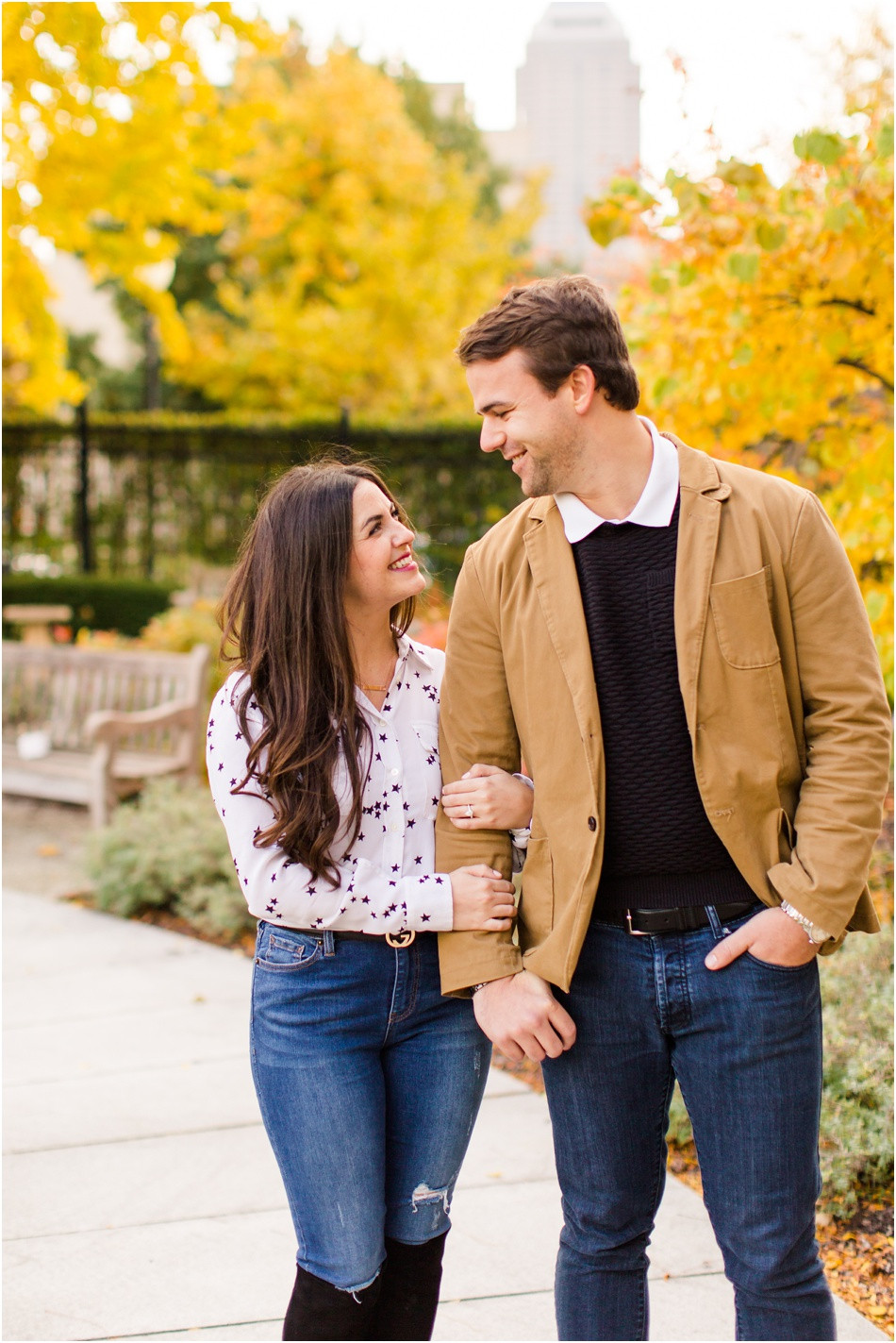 Fall-Engagement-Pictures