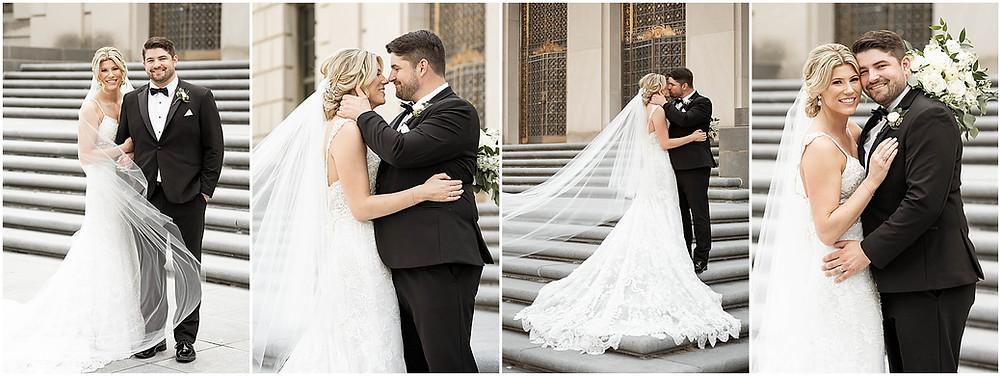 Union-Station-Indianapolis-Wedding