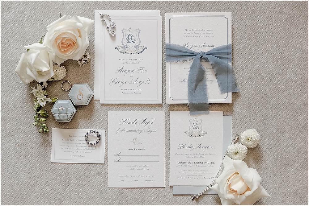Indy-wedding-photography