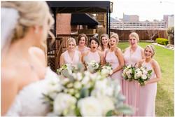 Indianapolis-bridal-party-photos