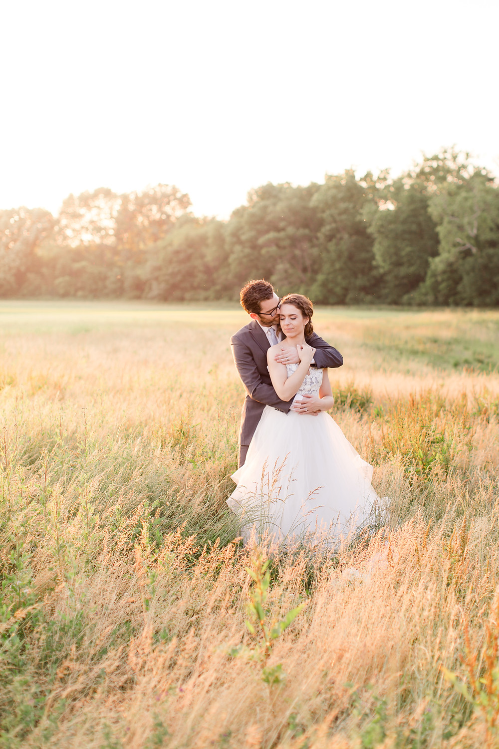 Tips-for-getting-perfect-wedding-photos