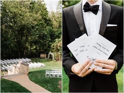Laurel-Hall-Wedding90