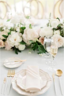 Lowndes-Grove-Wedding-_0016.jpg