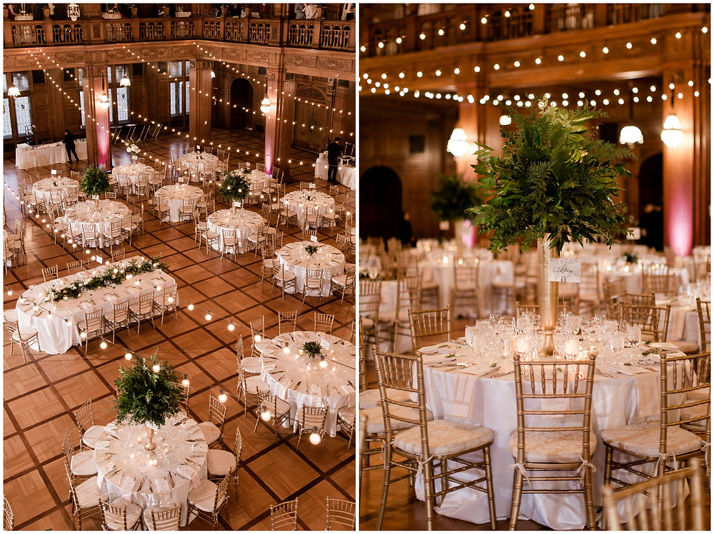 Winter-Wedding-decor