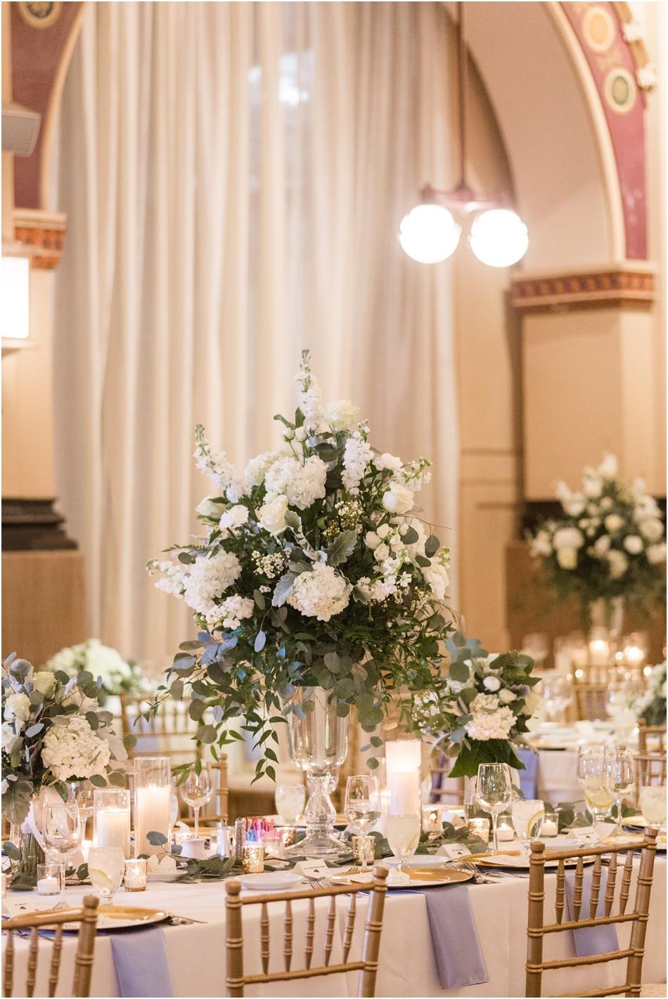Crowne-Plaza-Wedding-Indianapolis-Wedding-Reception