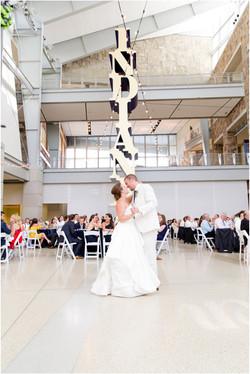 Indiana-State-Museum-Wedding 138