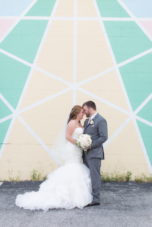 romantic-wedding-photography