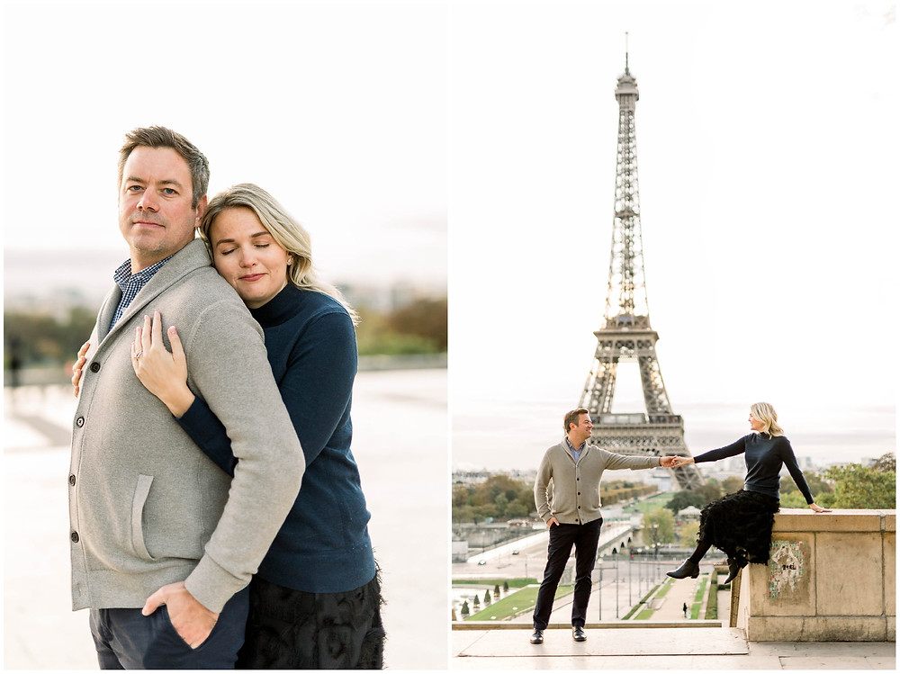 Paris-Honeymoon-Photographer