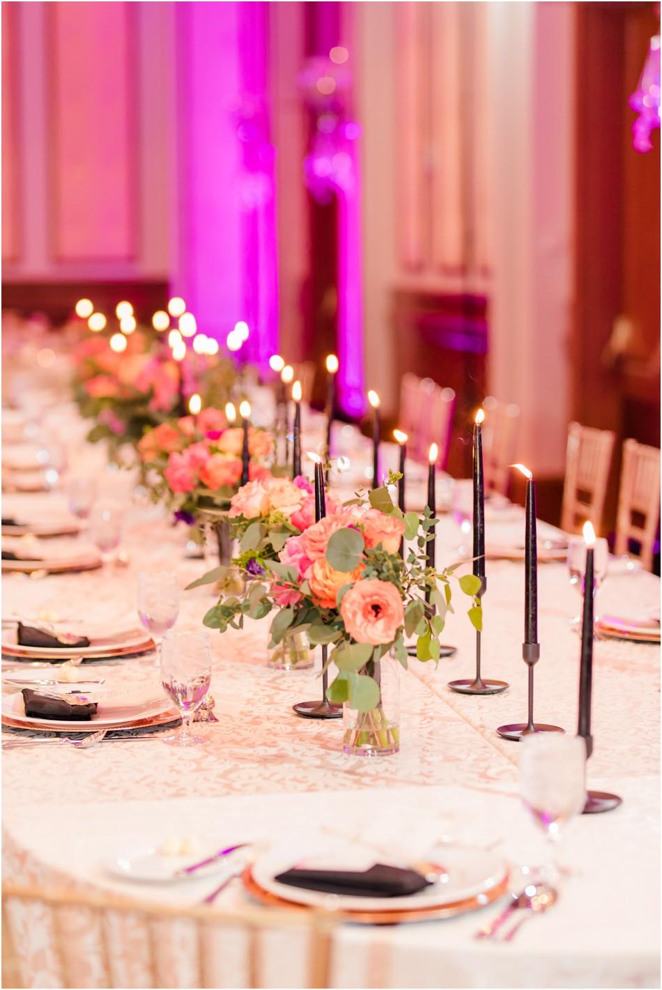 Conrad-hotel-wedding-reception-decor