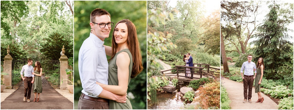 https://www.danielleharrisphotography.com/single-post/2019/05/3Newfields-Engagement-Session-Indianapolis-Engagement-Photographer