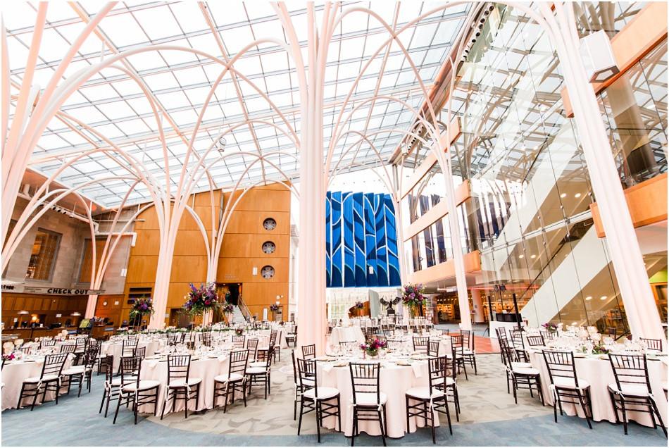 Indianapolis-central-library-wedding-reception