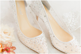 Charleston-Wedding-photography_0025.jpg