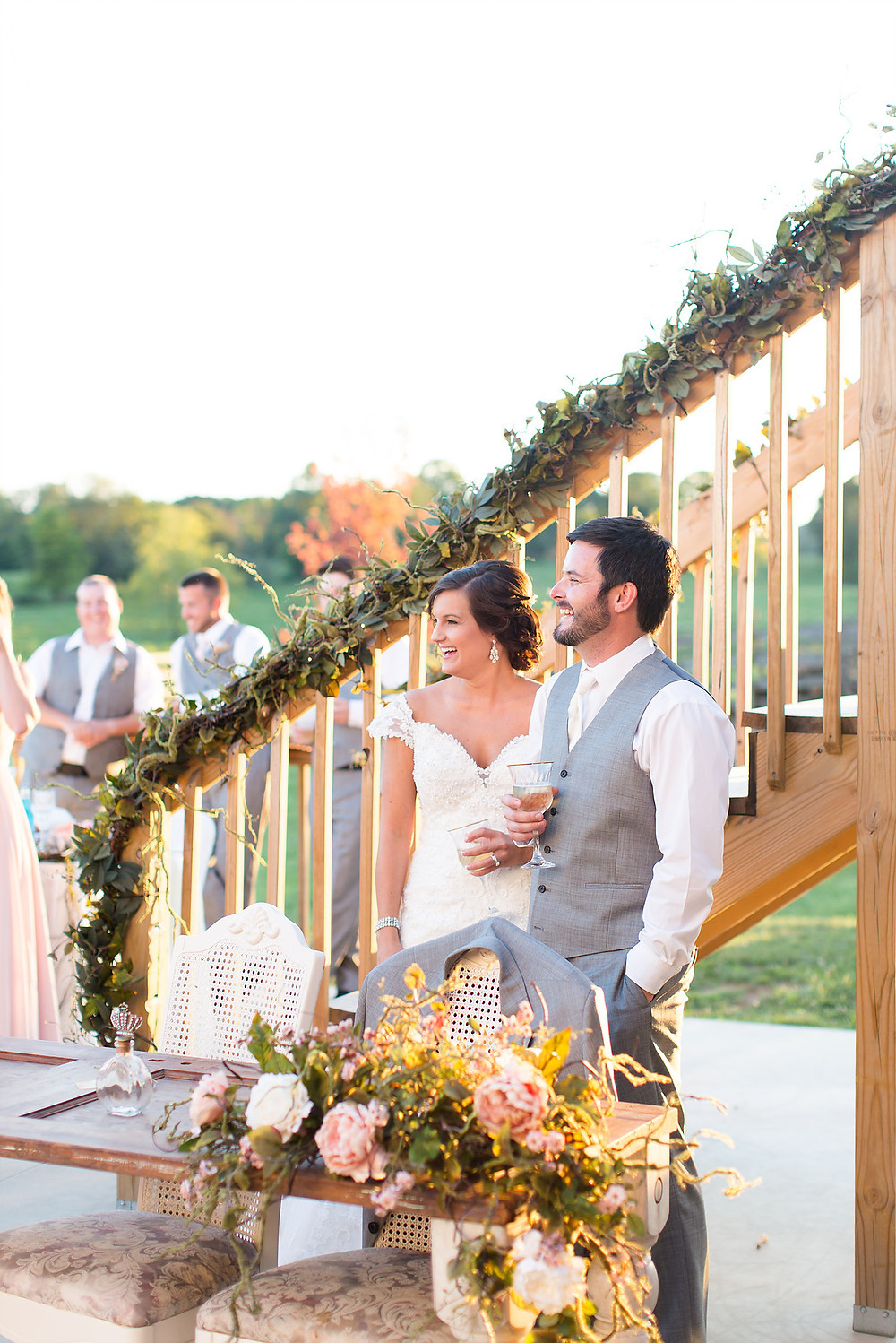 Wedding-Photography-Tips-for-Brides