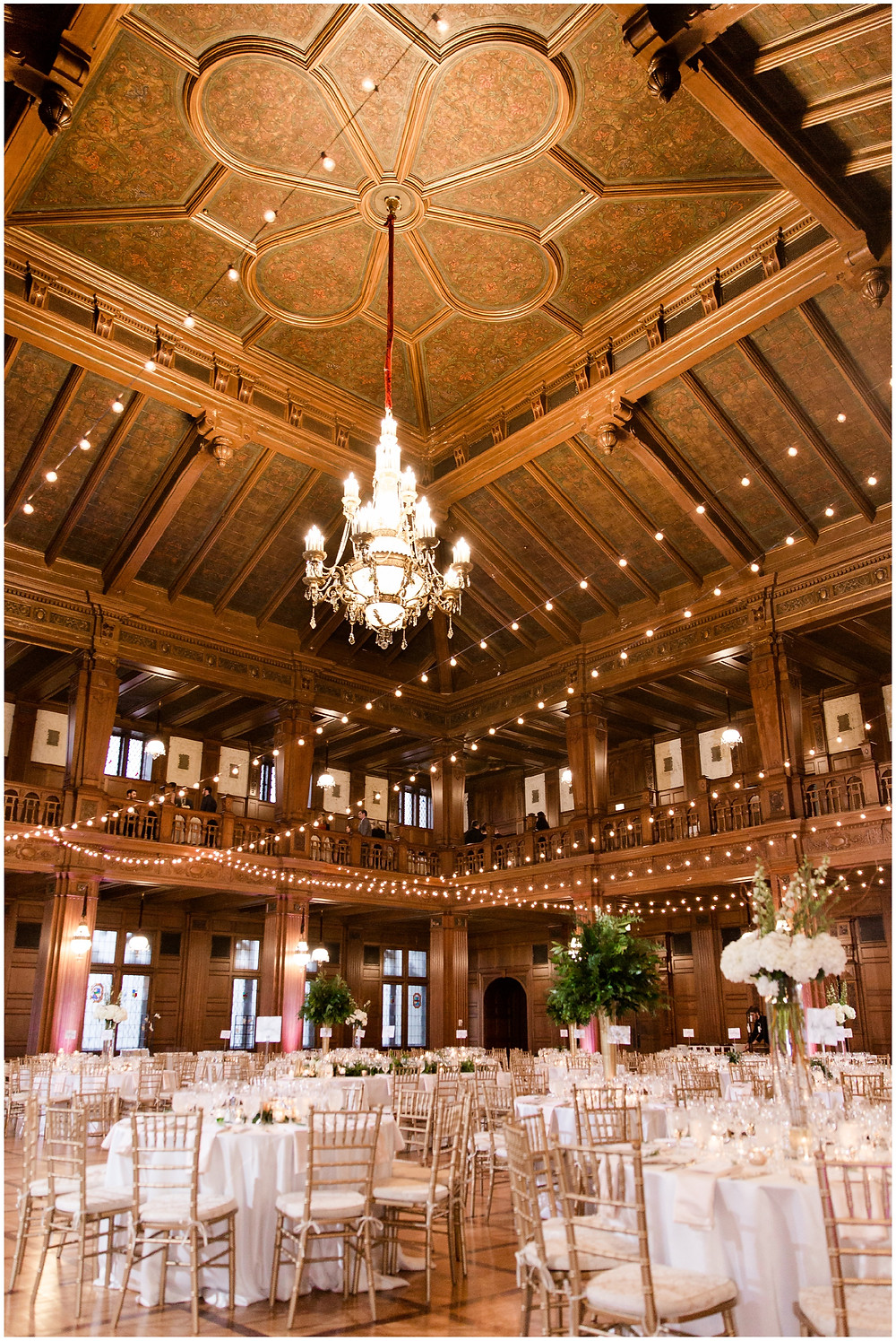 Scottish-Rite-Cathedral-Indianapolis-Ballroom