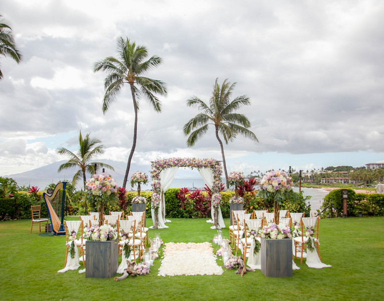 Maui-Four-Seasons-Destination-Wedding