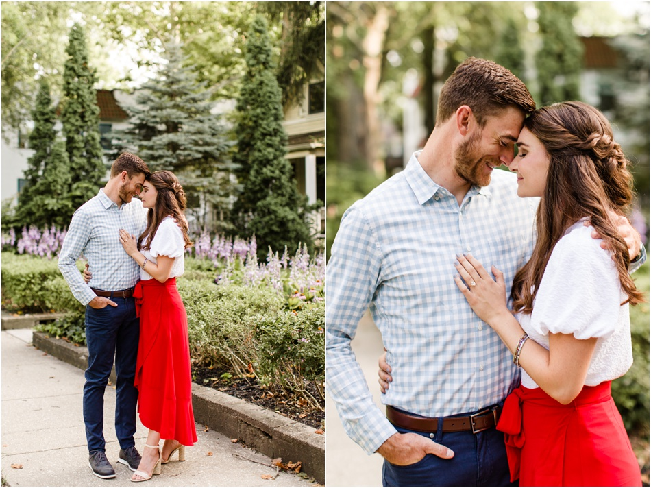 Indy-engagement-photos