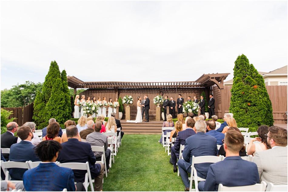 Mavris-Indy-Wedding-Ceremony