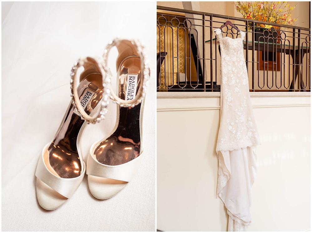 Wedding-dress-in-conrad-hotel