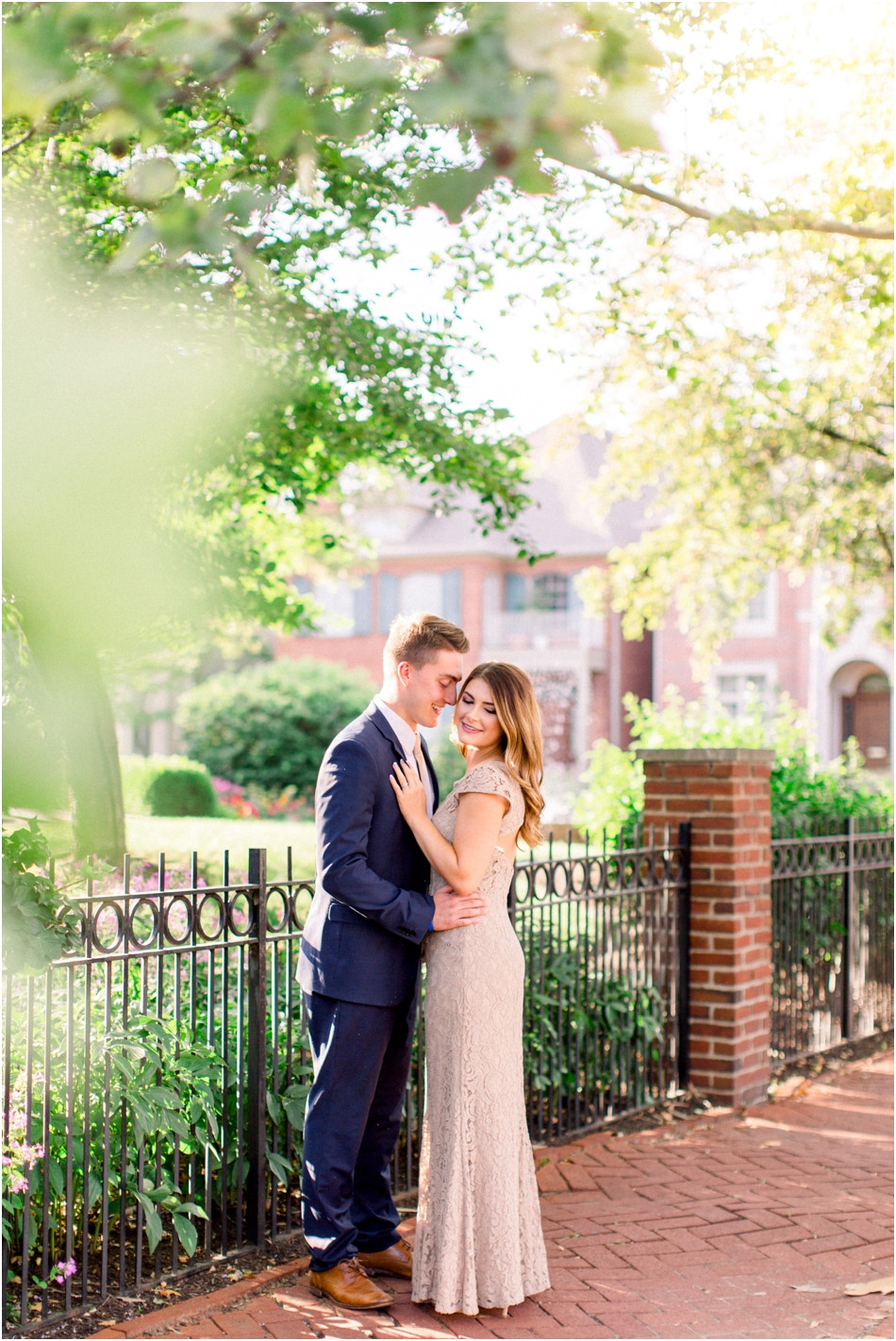 Indianapolis-Engagement-Picture-Locaitons