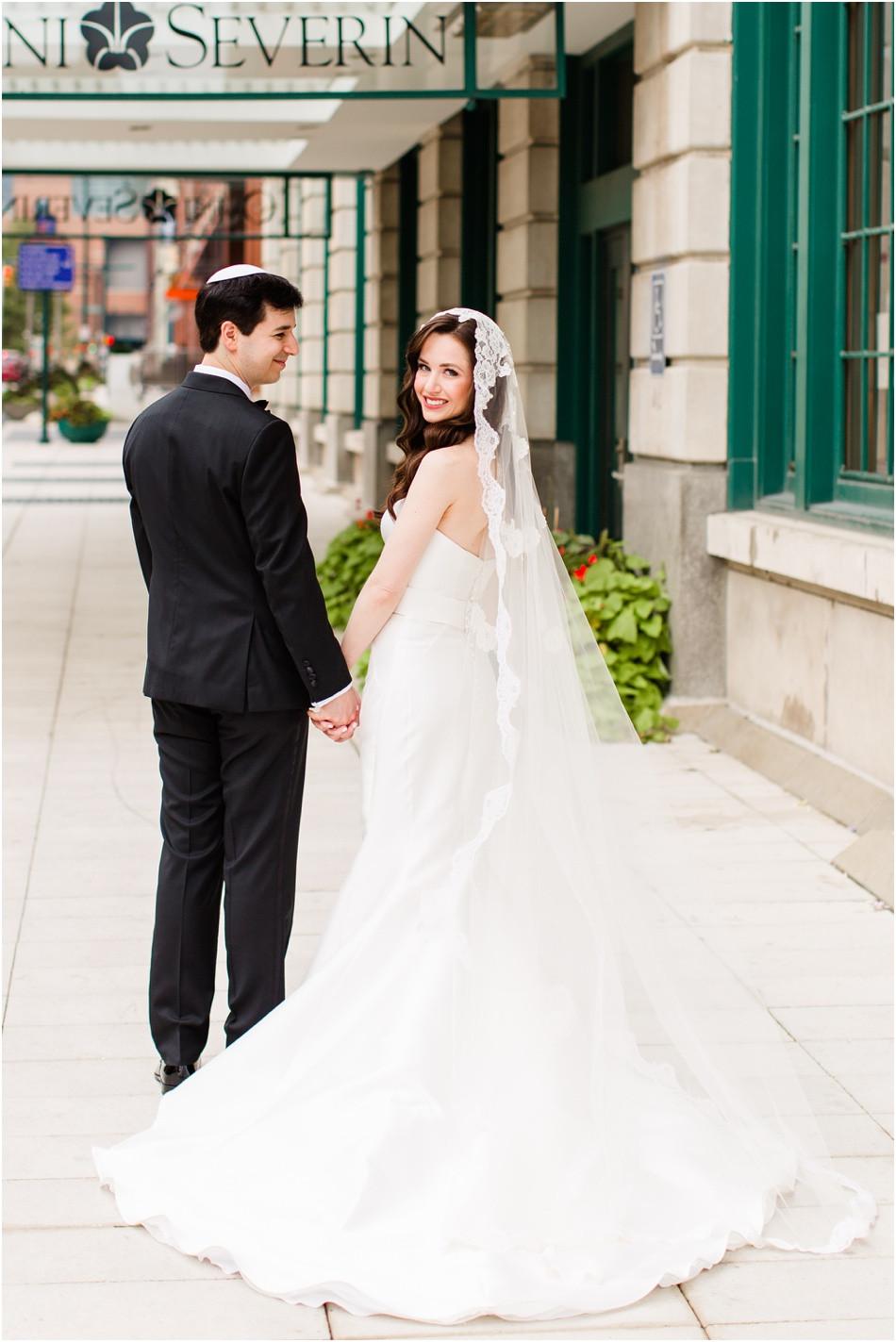 Omni-Wedding-Indianapolis