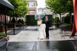 Marvis-Events-Wedding-Indianapolis-12