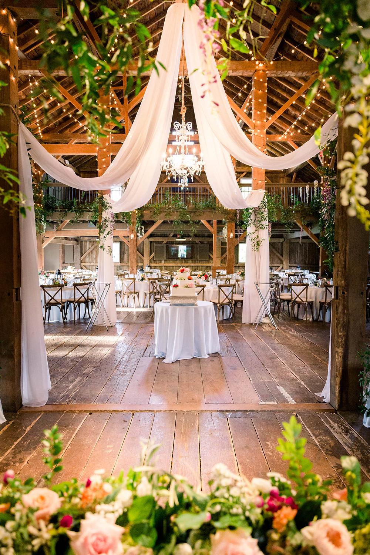 Noblesville-Wedding-Reception
