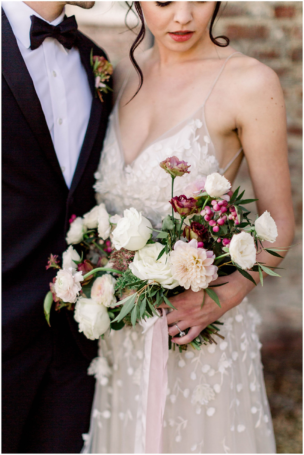 Wedding-Floral-Urban-Petals