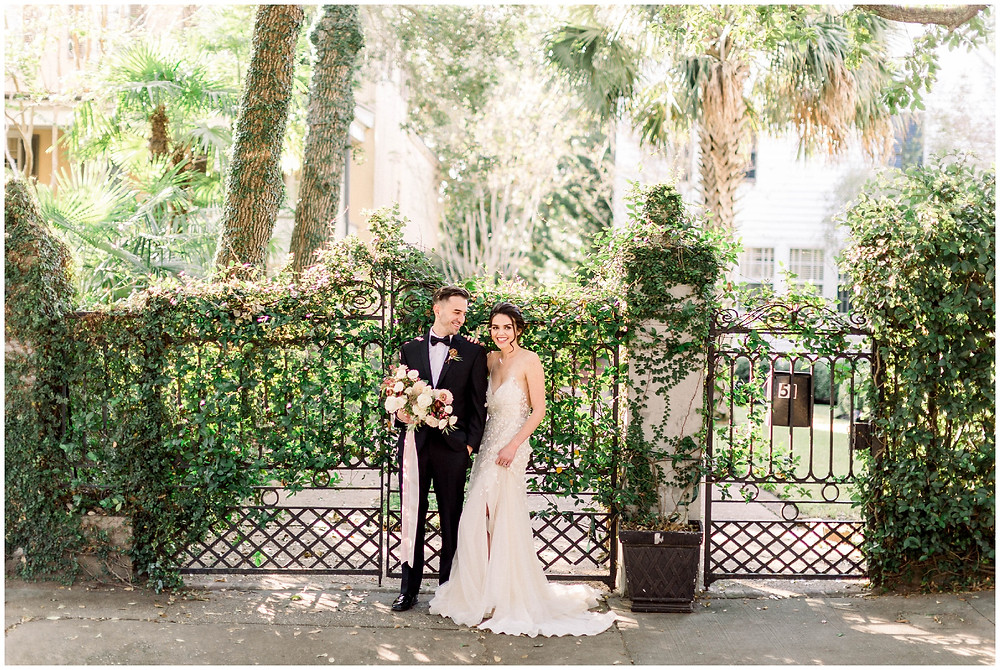 Charleston-Wedding-Photography