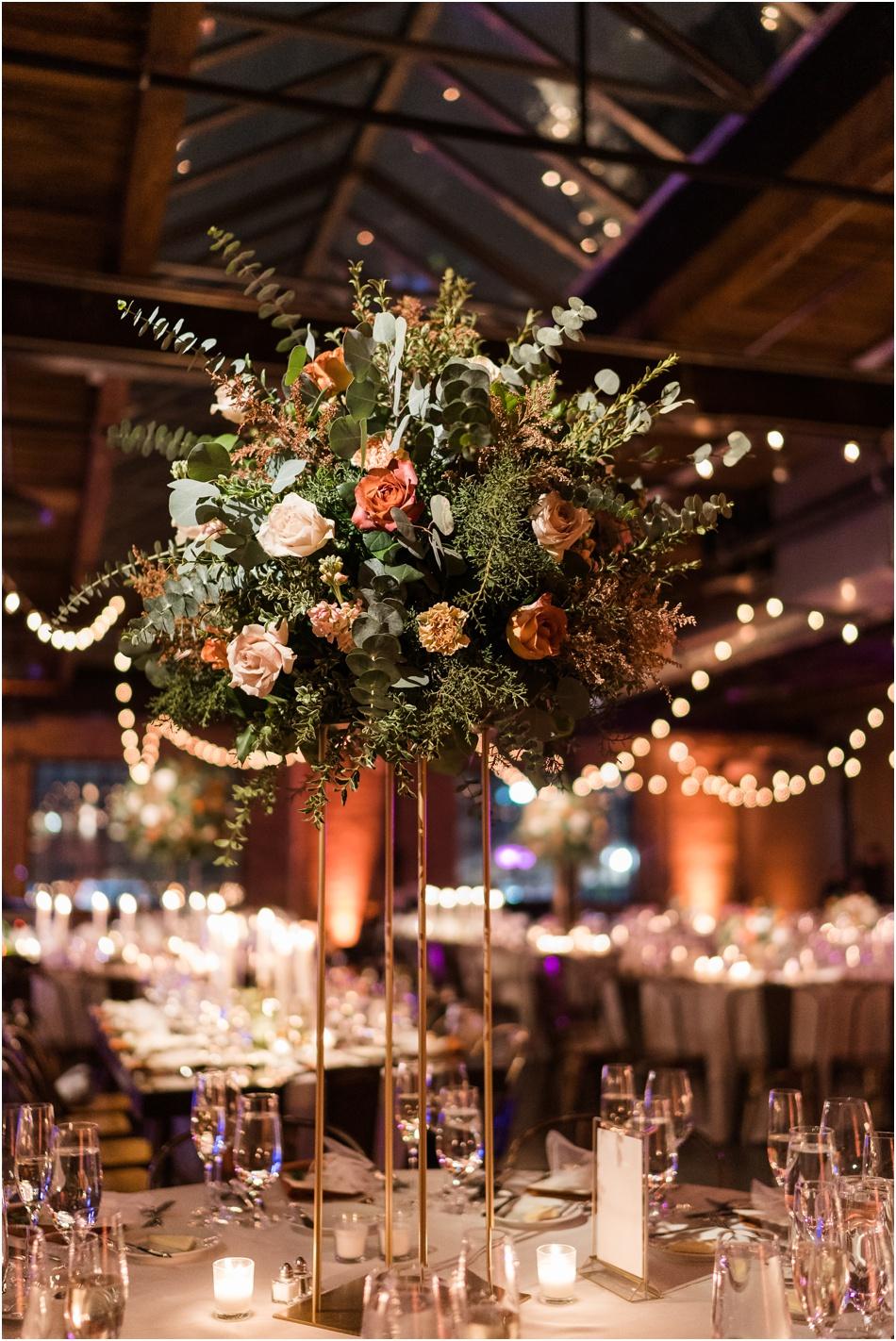 Morgan-Manufacturing-Weddings-Chicago