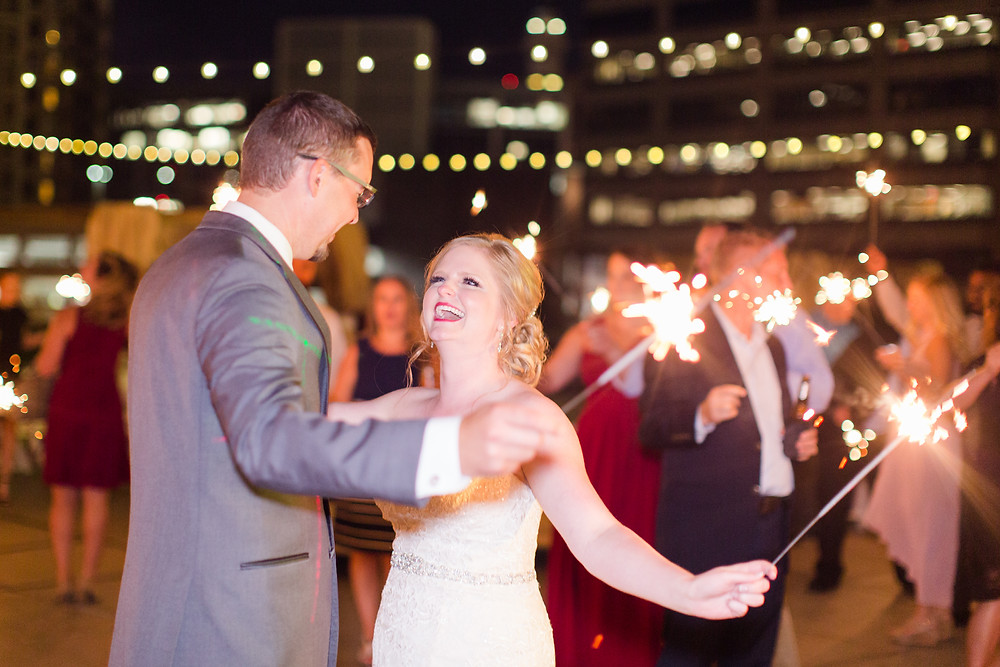 Sparkler-Exit-tips-and-tricks
