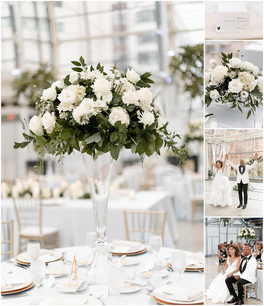Indianapolis-wedding-reception-venue