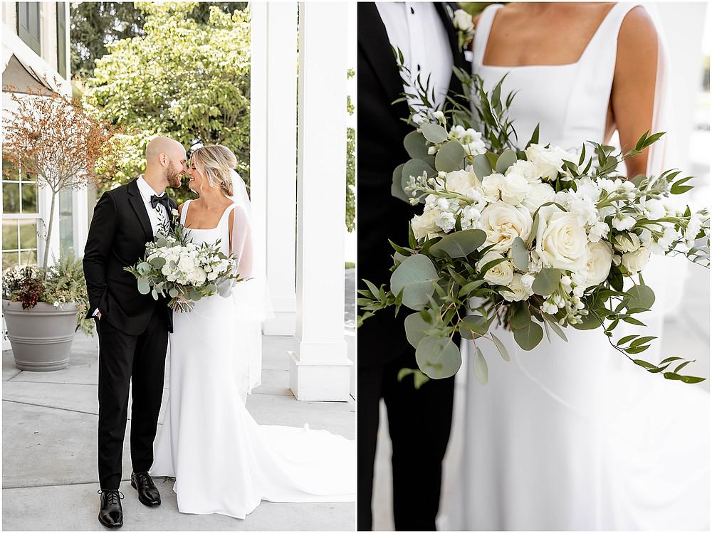 Carmel-Indiana-wedding-venue