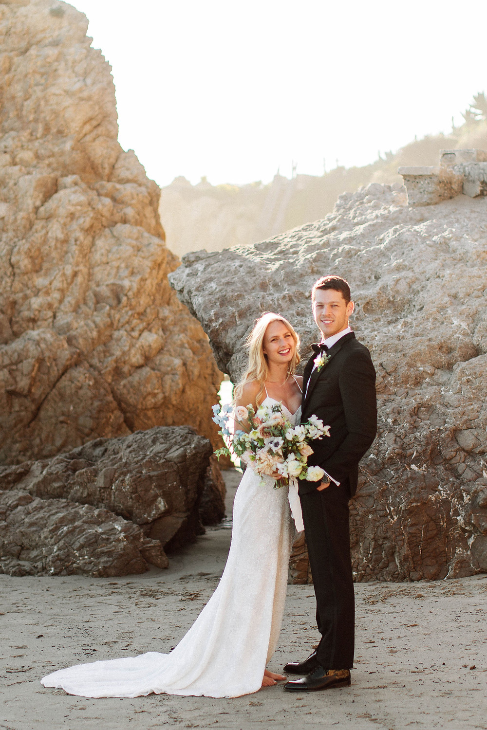 Malibu-Wedding-Photography