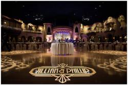Indiana-Roof-Ballroom-Wedding