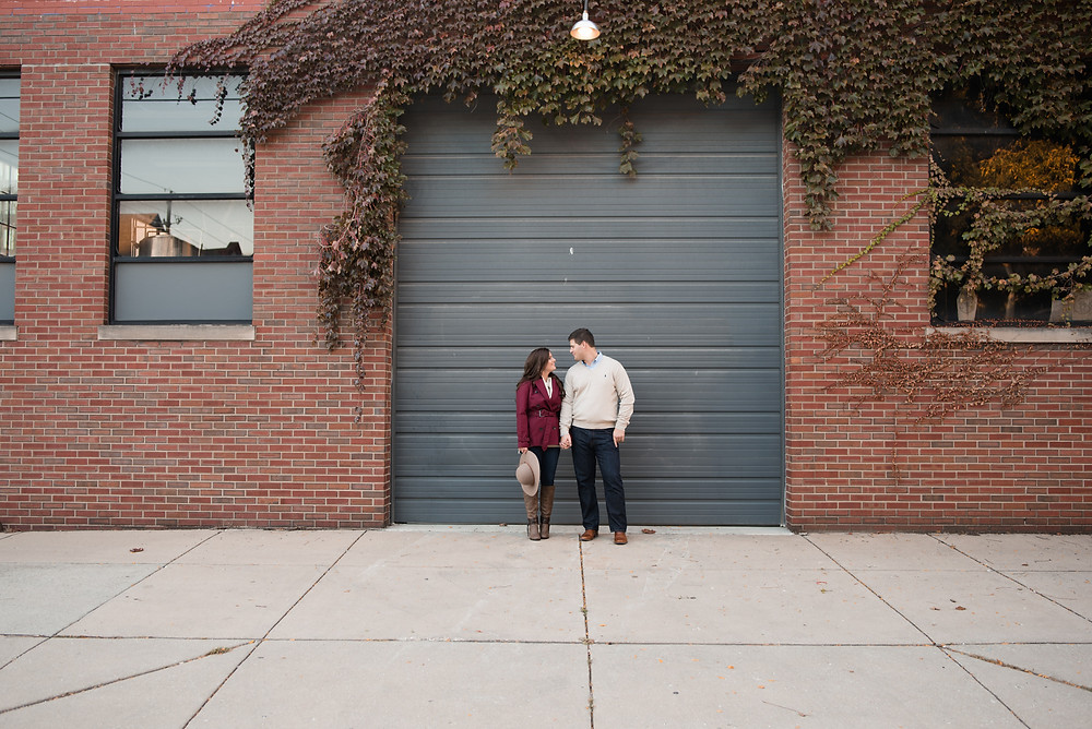 Indianapolis-engagement-photographer