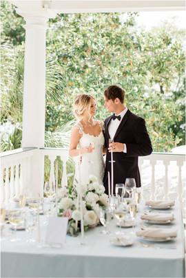 Lowndes-Grove-Wedding-_0019.jpg