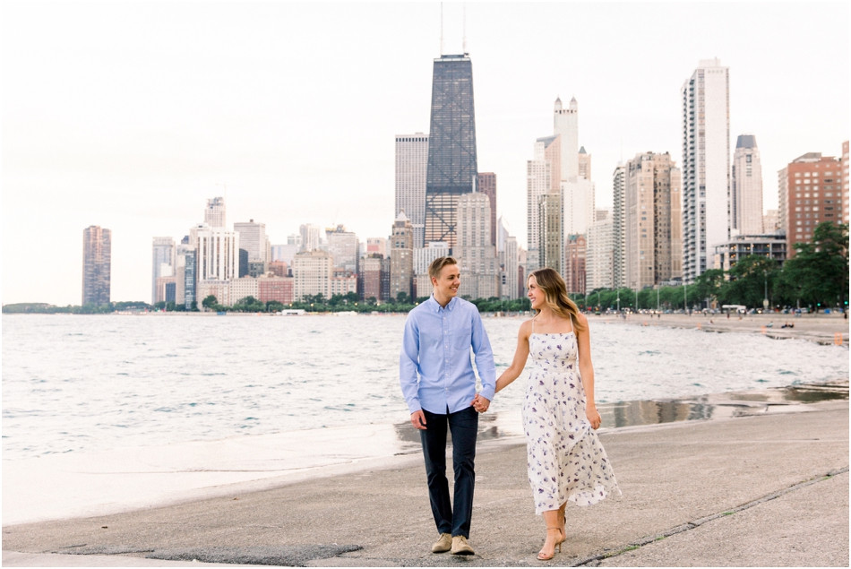 City-View-Engagement-Pictures