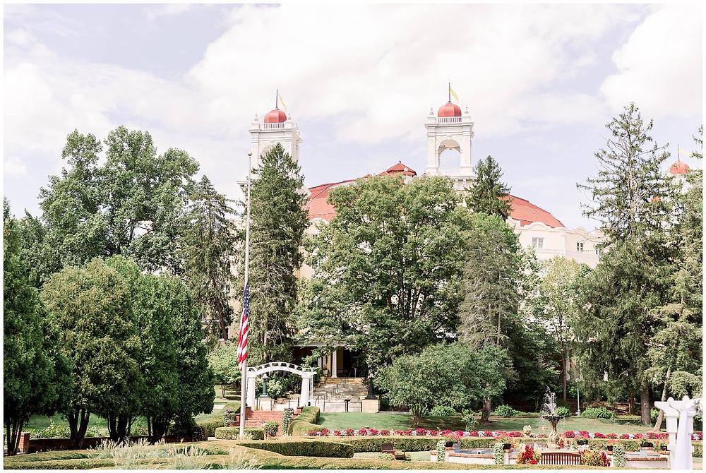 West-Baden-Hotel-French-Lick-Indiana-Wedding-Ceremony