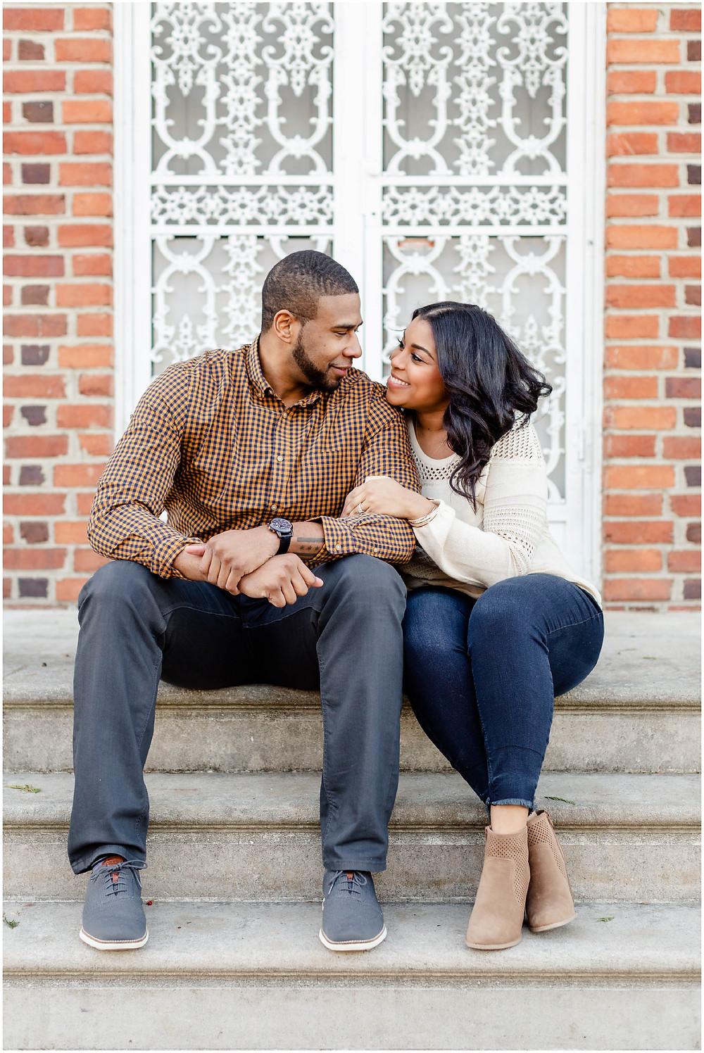 Indianapolis-Engagement-photographers