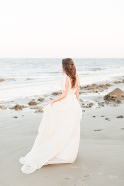 Destination-wedding-photographer149sg