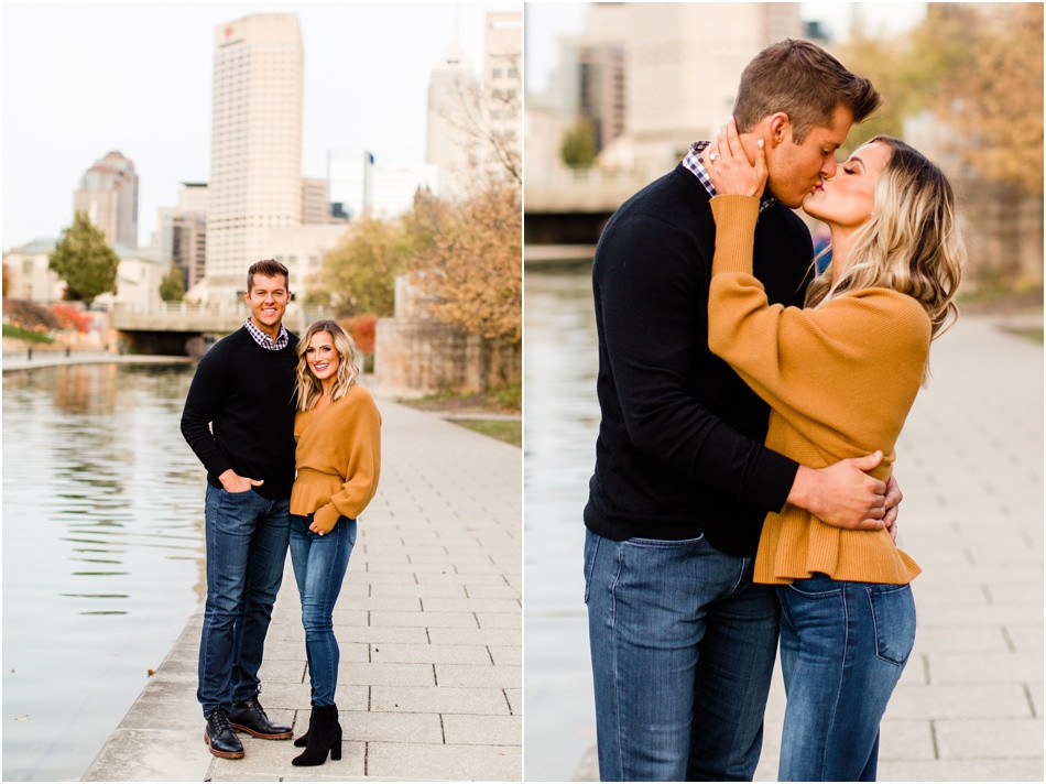 Indianapolis-engagement-photographers