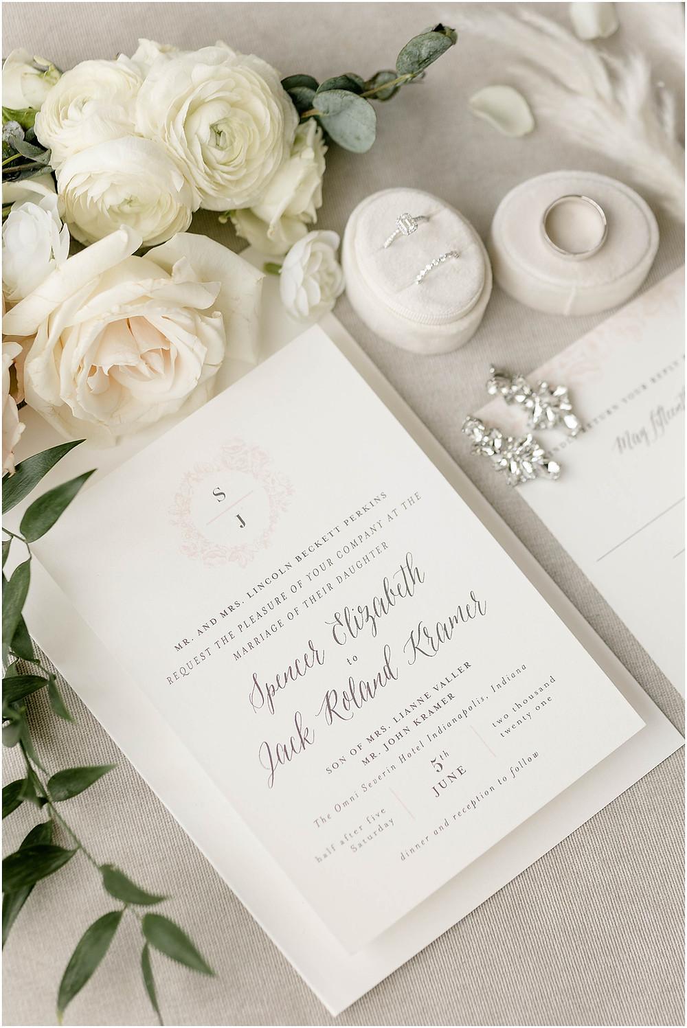 Omni-Severin-Ballroom-Wedding