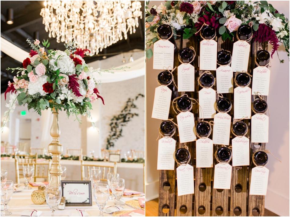 Daniels-Vineyard-Wedding-Reception