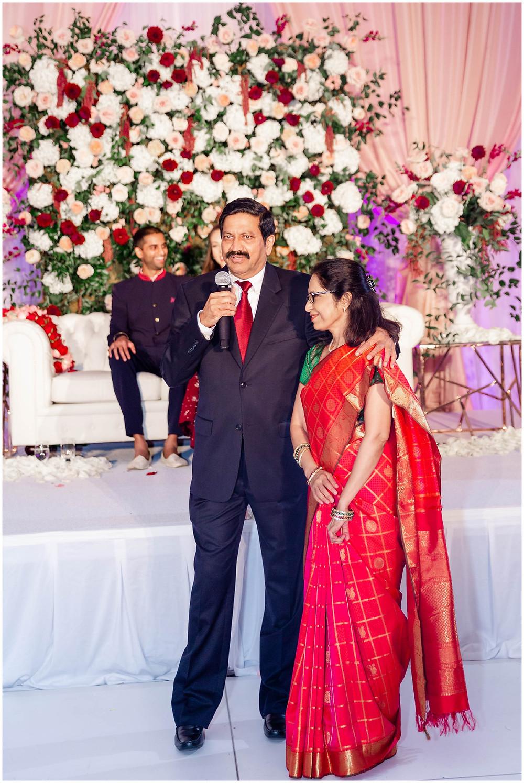 Hindu-Wedding-Indianapolis